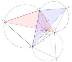 geometric_proof
